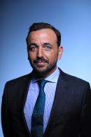 Fernando Kalligas